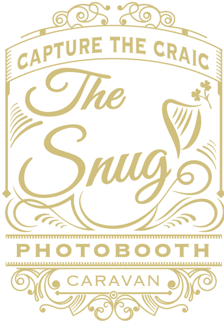 The Snug Photobooth